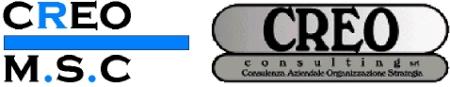 Creo MSC - Creo Consulting