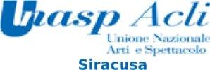 Unasp Siracusa