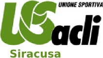 Unione Sportiva Acli Siracusa